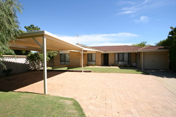 Recently Sold 10 GLENROY GARDENS, PORT KENNEDY, 6172, Western Australia