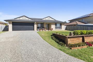 Recently Sold 11 JONDARYAN COURT, BRASSALL, 4305, Queensland