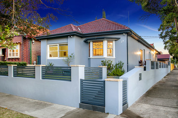 Recently Sold 29 Edenholme Road, RUSSELL LEA, 2046, New South Wales