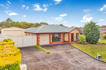 Recently Sold 9 Dolphin Avenue, ENCOUNTER BAY, 5211, South Australia