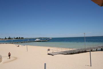 Recently Sold Lot 320 28 Emma Street, ROCKINGHAM, 6168, Western Australia