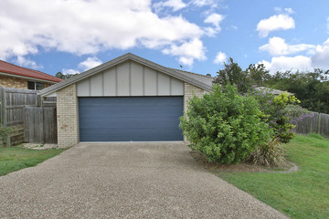 Recently Sold 18 STATHAM COURT, REDBANK PLAINS, 4301, Queensland