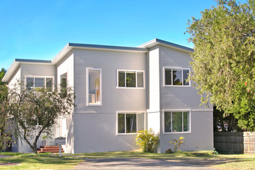 Recently Sold 17 Ambleside Street, WHEELER HEIGHTS, 2097, New South Wales