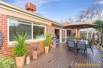 Recently Sold 83 Power St, WILLIAMSTOWN, 3016, Victoria