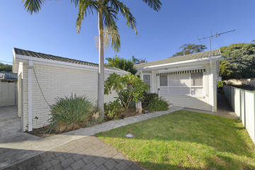Recently Sold 3/26 Spinnaker Way, CORLETTE, 2315, New South Wales