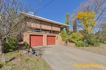 Recently Sold 93 Garden Street, TAMWORTH, 2340, New South Wales