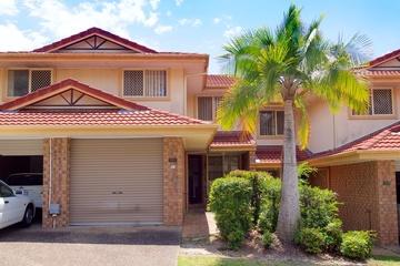 Recently Sold 113/17 Marlow St, WOODRIDGE, 4114, Queensland