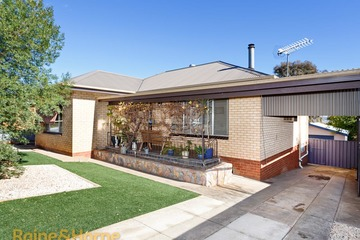 Recently Sold 22 MARAMA PARADE, MOUNT AUSTIN, 2650, New South Wales