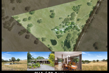 Recently Sold 107 Scottsburn Road, WOODSIDE, 5244, South Australia