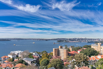 Recently Sold 84/32 Carabella Street, KIRRIBILLI, 2061, New South Wales