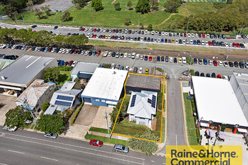 Recently Sold 135 Rainbow Street, SANDGATE, 4017, Queensland