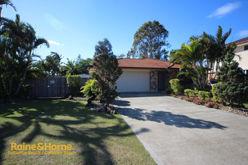 Recently Sold 43 Buckingham Drive, POTTSVILLE, 2489, New South Wales