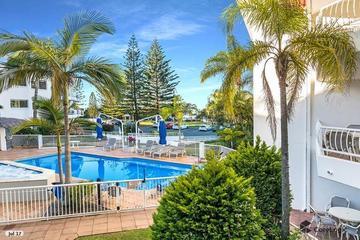 Recently Sold 15/136 The Esplanade, BURLEIGH HEADS, 4220, Queensland