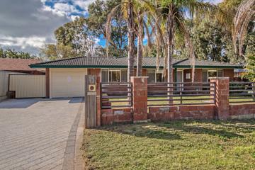 Recently Sold 15 Owen Street, MANDURAH, 6210, Western Australia