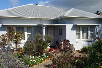 Recently Sold 111 CROZIER ROAD, VICTOR HARBOR, 5211, South Australia