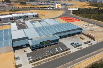 Recently Sold Lot 1 Fellowship Road, WANGARA, 6065, Western Australia