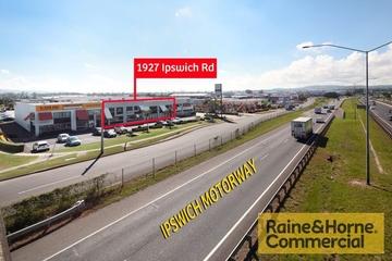 Recently Sold 6/1927 Ipswich Road, ROCKLEA, 4106, Queensland