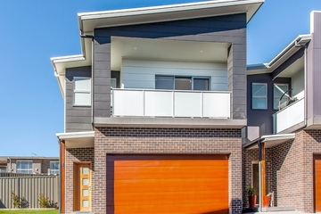 Recently Sold 3 / 7 Cascade Circuit, ALBION PARK, 2527, New South Wales