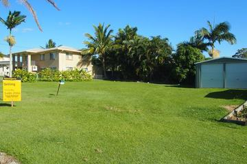 Recently Sold 4 Fishermans Haven, TIN CAN BAY, 4580, Queensland