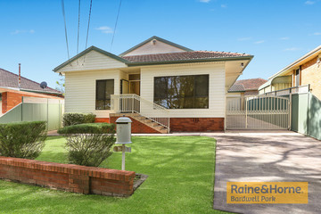 Recently Sold 9 Kent Avenue, ROSELANDS, 2196, New South Wales