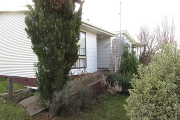 Recently Sold 30 Clarke St, NIMMITABEL, 2631, New South Wales