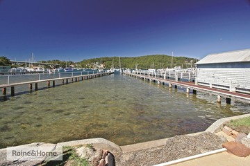 Recently Sold 2/84 Booker Bay Road, BOOKER BAY, 2257, New South Wales