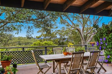 Recently Sold 41 Beachcomber Parade, NORTH AVOCA, 2260, New South Wales