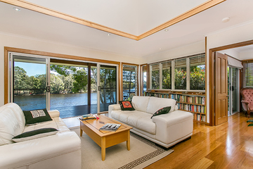 Recently Sold 5 Halyard Court, OCEAN SHORES, 2483, New South Wales