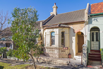 Recently Sold 33 Durham Street, STANMORE, 2048, New South Wales