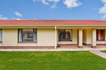 Recently Sold Unit 7/10 Robert Avenue, BROADVIEW, 5083, South Australia