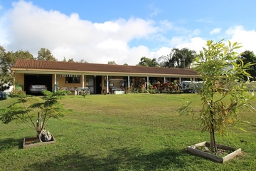 Recently Sold 62 INVESTIGATOR AVENUE, COOLOOLA COVE, 4580, Queensland