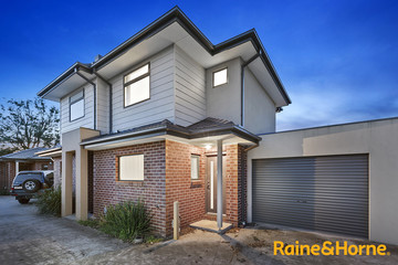 Recently Sold 2/45 Nepean Street, BROADMEADOWS, 3047, Victoria