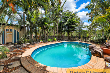 Recently Sold 9 Mimosa Street, WOODFORD, 4514, Queensland