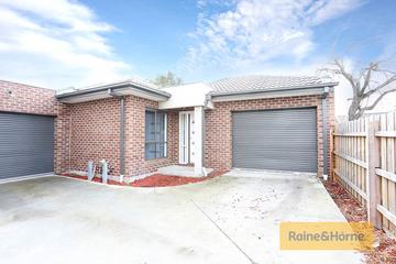 Recently Sold 3/52 Jacana Avenue, BROADMEADOWS, 3047, Victoria