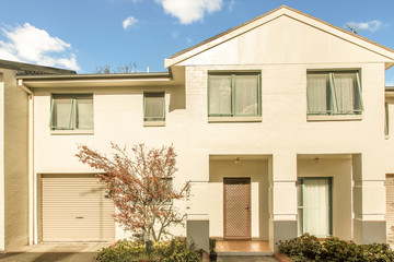 Recently Sold 9/148 Dean Street, STRATHFIELD SOUTH, 2136, New South Wales