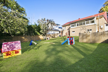 Recently Sold 106 Balgowlah Road, BALGOWLAH, 2093, New South Wales