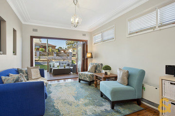 Recently Sold 26 COOINDA STREET, SEVEN HILLS, 2147, New South Wales