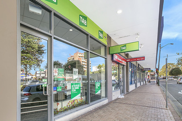 Recently Sold 892 Anzac Parade, MAROUBRA, 2035, New South Wales