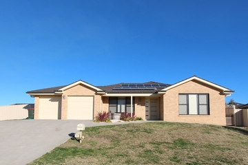Recently Sold 22 Riverside Retreat, BATHURST, 2795, New South Wales