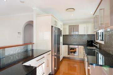 Recently Sold 17 EDENVALE STREET, UNDERWOOD, 4119, Queensland