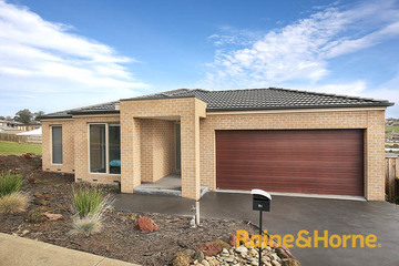 Recently Sold 84 Jackson Drive, DROUIN, 3818, Victoria
