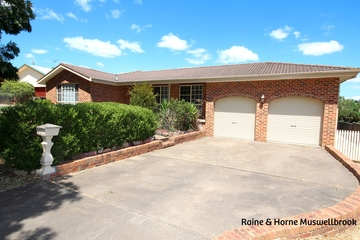 Recently Sold 152 Queen Street, MUSWELLBROOK, 2333, New South Wales