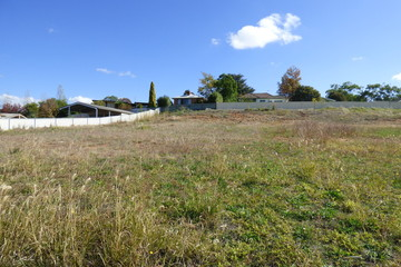 Recently Sold Lot 58 Jordan, YOUNG, 2594, New South Wales