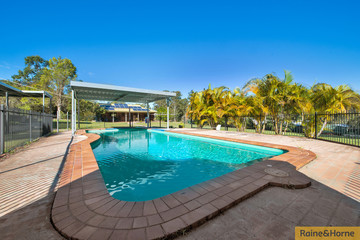 Recently Sold 14 Carmichael Court, D'AGUILAR, 4514, Queensland
