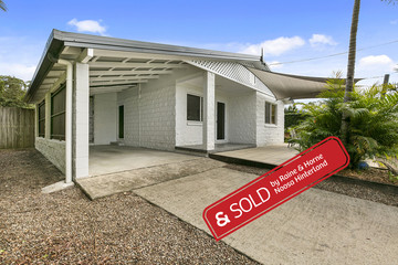Recently Sold 10a Kauri Street, COOROY, 4563, Queensland