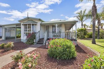 Recently Sold Site 90 Banksia Street, WATERLOO CORNER, 5110, South Australia