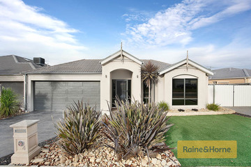 Recently Sold 4 Nicholas Place, BROOKFIELD, 3338, Victoria