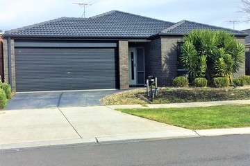 Recently Sold 42 Mayesbrook Road, Manor Lakes, 3024, Victoria