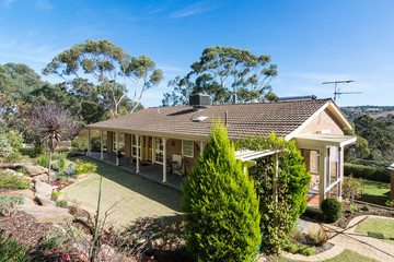 Recently Sold 220 Potter Road, CLARENDON, 5157, South Australia