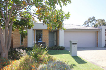 Recently Sold 32 Cabernet Close, OLD REYNELLA, 5161, South Australia